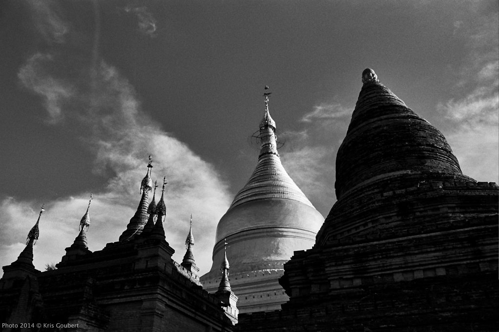 Burma, officially the Republic of the Union of Myanmar